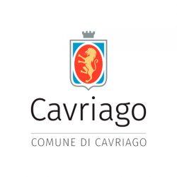logo-comune-2018-ok