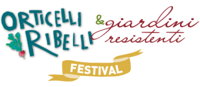 logo-orticelli-giardini-2021